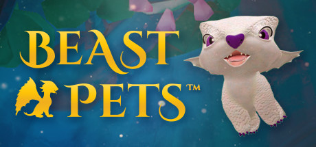 Beast Pets VR Game